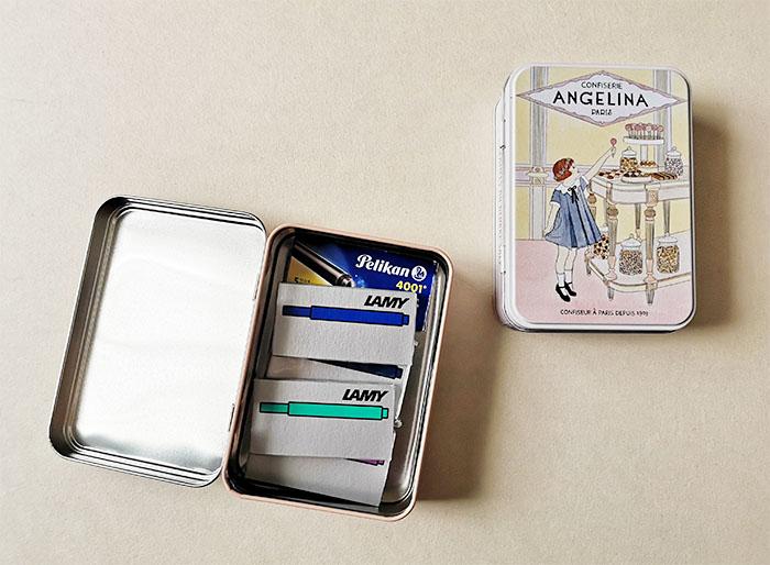 アンゲリーナの缶2